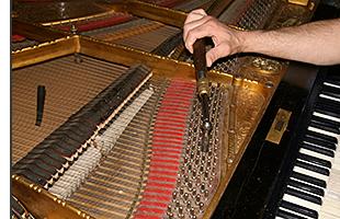 klavierstimmen und fl gelstimmen von klavierbauer michael zimmermann hamburg und rahden. Black Bedroom Furniture Sets. Home Design Ideas